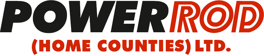 Power Rod (Home Counties) Ltd Logo